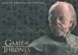 Game of Thrones BUT It's All About Mace Tyrell - YouTube | 211x300