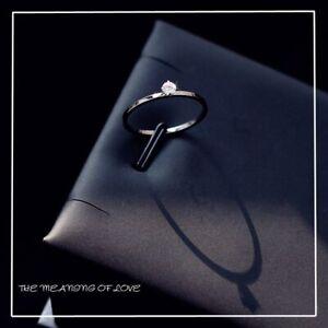 Schmaler-Damen-Ring-mit-Zirkonia-Silber-Rosegold-Farbe-Duenn