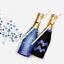 Hemway-SUPER-CHUNKY-Ultra-Sparkle-Glitter-Flake-Decorative-Craft-Flake-1-8-034-3MM thumbnail 287