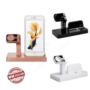 Chargeur-Dock-Stand-Station-Chargeur-Titulaire-pour-Apple-Watch-iWatch-iPhone567
