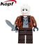 MINIFIGURES-CUSTOM-LEGO-MINIFIGURE-AVENGERS-MARVEL-SUPER-EROI-BATMAN-X-MEN miniatura 213