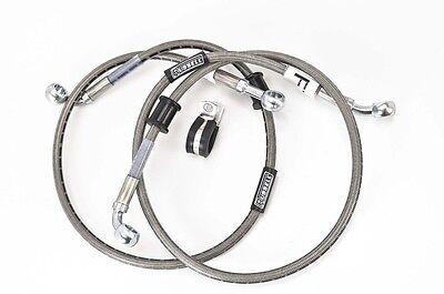 Russell Brake Line Kit R09509S