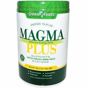 Green-Foods-Corporation-Magma-Plus-Barley-Grass-Juice-Powder-10-6-Ounce