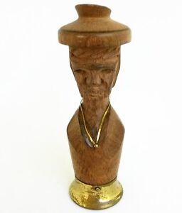 Vintage-Ethnic-Wood-Carved-Bottle-Opener-Tiki