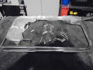 Harley-Davidson-OEM-Saddlebag-Rails-and-Hardware-Touring-039-00-08
