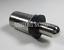1PCS-Joystick-handle-bullet-For-Komatsu-60-6-7-PC200-210-240-6-7-8 thumbnail 2