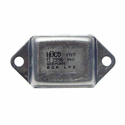Hitachi générateur Régulateur 132996 Pour Opel Nissan Isuzu Mazda