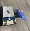 Pour-Xiaomi-Redmi-Note-8-pro-ecran-LCD-Tactile-Numeriseur-Ecran-De-Rechange-UK miniature 2