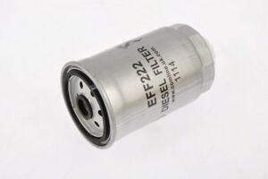 Comline-Filtro-De-Combustible-EFF222-Totalmente-Nuevo-Original