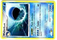 Pokemon Duels Sommet Rare N° 30/106 Wailord 200 Pv