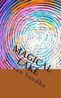 Magical Lake: A Little Boy's Story by Rizwan Majid Sandhu (Paperback / softback, 2012)