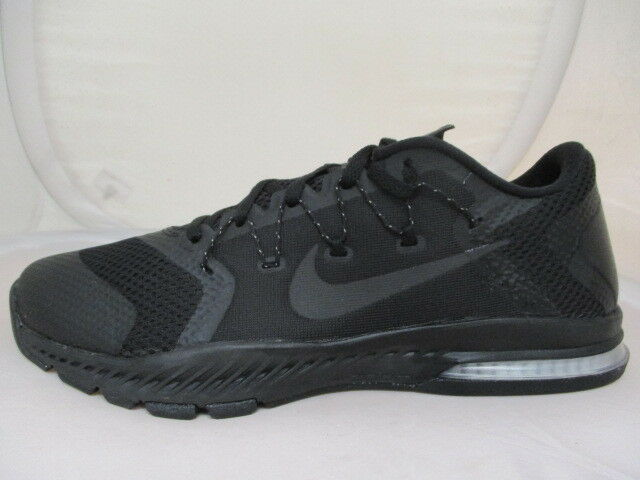 Nike Zoom Train Racing Mens shoes Sizes UK 7 US 8 EUR 41 Ref 6209 ^