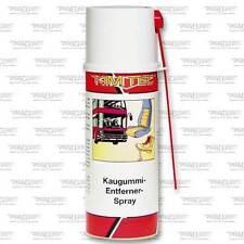 Kim-Tec Kaugummi-Enferner- Spray, Dose 400ml, Bubblegum Kau Gummi reiniger