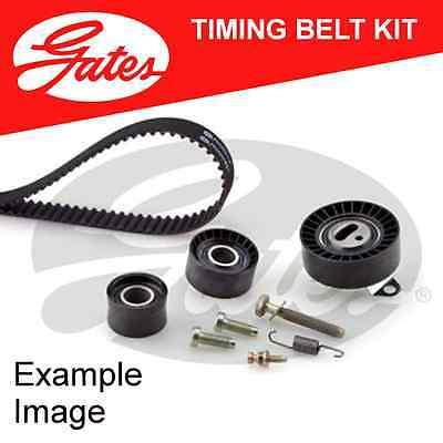 Gates Timing Cam Belt Kit K025435XS-Brand new-genuine-Garantie 5 an