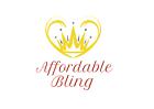affordablebling