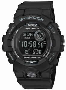 CASIO-GBD-800-1BER-GBD-800-1B-GBD-800-1Bjf-G-Shock-G-SQUAD-Bluetooth