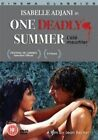 One Deadly Summer 5060062910254 With Isabelle Adjani DVD Region 2
