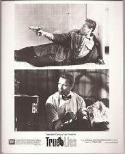 PF True Lies ( Arnold Schwarzenegger )