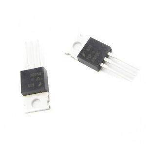 5-10pcs-FQP8N60C-8N60-FET-MOSFET-TO-220-Good-Quality
