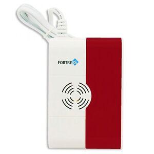 Combustible-Gas-Leak-Detector-Wireless-Alarm-Natural-Carbon-Monoxide-Propane