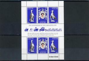 Christmas Island 1978 Scott# 87 Singles Mint Lh