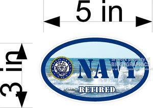NAVY-VINYL-CAR-TRUCK-WALL-DECAL-RETIRED