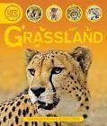 Grassland by Sean Callery (Paperback / softback, 2012)