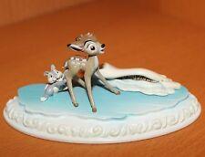 "Disney Olszewski Storytime ""Winter Play"" (14)"