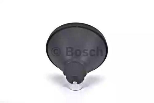 BOSCH Rallye 175 Fernscheinwerfer H1 12V //// 24V 0986310533