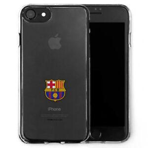 funda iphone 8 fc barcelona