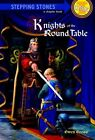 Knights of the Round Table by Gwen Gross (Paperback, 1985)