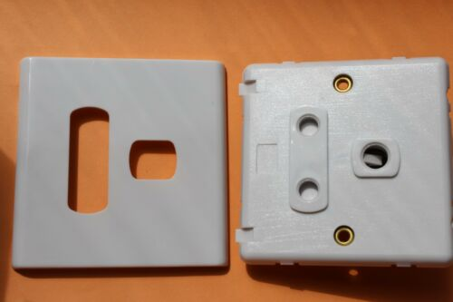 Ladenband Set avec Kloben jaune chargement Bandes Torband Türband türbänder NW-ZP 1000 mm