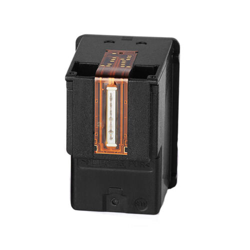 4x #61 XL Ink Cartridges For HP ENVY 4500 4501 4502 4504 5530 5531 5535 DeskJet