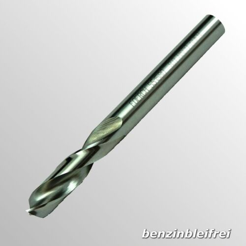 Gühring Schweißpunktbohrer 8mm HSS-E 5/% Cobalt legiert von Fa