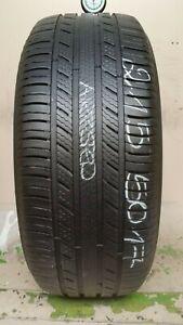1-Tire-215-50-17-Michelin-Premier-A-S-6-20-6-80-32-72-80-Tread