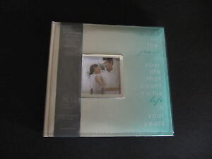 burnes of boston photo album not the years in your its the