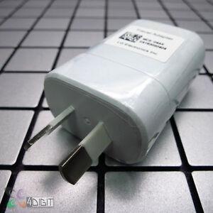 Genuine-Original-LG-G4-Stylus-H542-K7-Tribute-5-LS675-AC-Wall-Travel-Charger