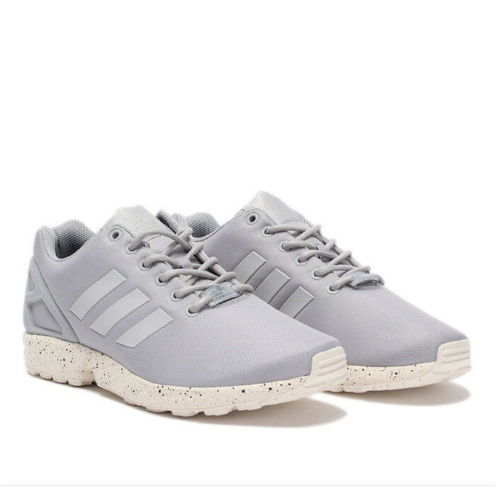 Adidas Originals ZX FLUX Running shoes (S31517) Trainers Sneakers