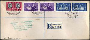 South-West-Africa-1947-Royal-Visit-Special-Handstamp-Registered-FDC-C36486