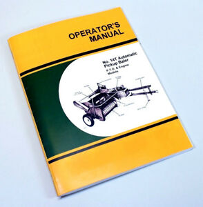Operators Service Manual For John Deere 14t Hay Baler Knotter. Is Loading Operatorsservicemanualforjohndeere14thay. John Deere. John Deere 14t Baler Pto Shaft Diagram At Scoala.co