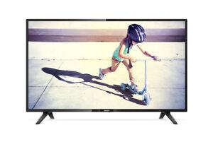 TV-LED-Philips-39PHS4112-12-HD-Ready-DVB-C-DVB-S-DVB-S2-DVB-T-DVB-T2