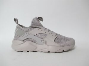 78571398d30f Nike Air Huarache Run Ultra SE Moon Particle Sz 9.5 875841-200