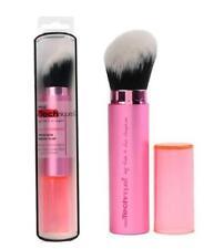 Real Techniques  Kabuki Brush Makeup Brush by uk seller