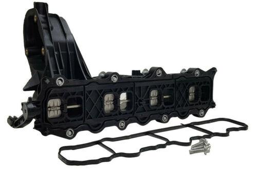 Ansaugkrümmer Mercedes Benz 2.2 MB Ladeluftleitung OM 6510900037