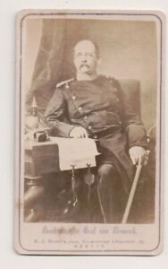 Vintage-CDV-Otto-von-Bismarck-Chancellor-of-the-German-Empire