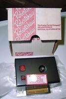 Robertshaw Ignition Control Unit Re 780-711 Sp 730-929 Pilot System K Style