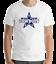 DALLAS-COWBOYS-WHITE-T-shirt-Navy-Graphic-Cotton-Adult-Logo-S-2XL thumbnail 1
