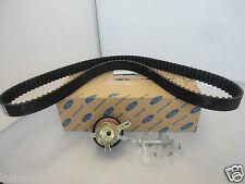 Genuine  Ford Focus 1.8 Zetec (Petrol) Timing Belt Kit