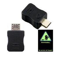 Fix USB Jig Download Mode for Samsung Galaxy S/S2/S3/S4 II/SII/SIII/SIV Black
