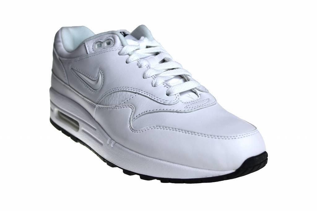 Herren Herren Herren Nike Air Max 1 Premium Sc Jewel 918354 105 HERREN Größe UK 13 Eu 48.5 dba5a9